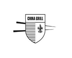 ENTER THE DRAGON AT CHINA GRILL DUBAI