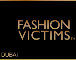 Fashion Victims Season 2 launches this April 2015