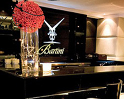 INDEPENDENCE DAY MASQUERADE AT BARTINI