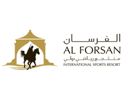 Action-packed sports events await at Al Forsan