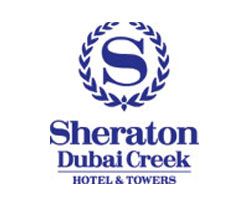 Moments to remember at the Sheraton Dubai Creek Hotel