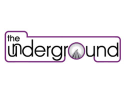 The Underground just got even better
