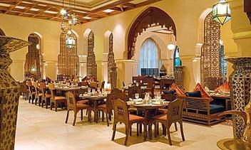 Ewaan Dubai