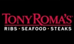 Tony Roma's IBN Battuta Mall