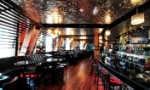 McGettigan's Irish Bar