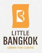 Little Bangkok - Urban Thai Cuisine