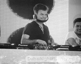 Paul Oakenfold at XL Beach Club