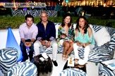 Meydan Beach Event